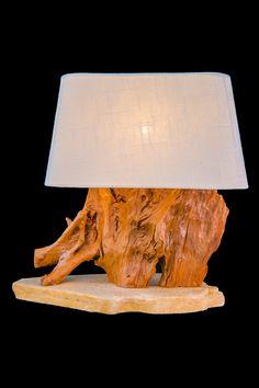 Shops, Table Lamp, Lighting, Ideas, Home Decor, Light Fixtures, Homemade Home Decor, Tents, Table Lamps