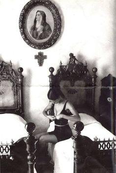 photos-noir-blanc-07.jpg 650×964 pixels