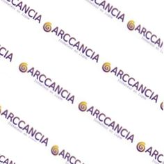 ARCCANCIA STYLE Boarding Pass, Travel, Style, Photographs, Swag, Viajes, Destinations, Traveling, Trips