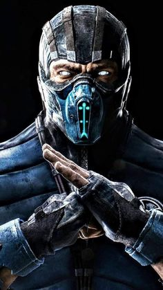 Sub Zero Mortal Kombat X Game HD Widescreen Wallpapers – Free Computer Desktop Wallpaper www.fabuloussaver… Source by fgricok Related posts: Games Wallpapers – Games HD Widescreen Wallpapers Sub Zero Mortal Kombat, Mortal Kombat Scorpion, Art Mortal Kombat, Mortal Kombat Fight, Mortal Kombat Tattoo, Kitana Mortal Kombat, Mortal Kombat Cosplay, Hd Widescreen Wallpapers, Gaming Wallpapers
