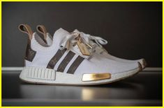 29 Best shoes images | Shoes, Sneakers, Adidas
