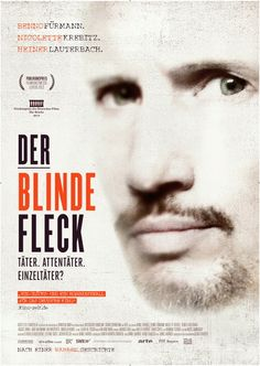 Der blinde Fleck - Das Oktoberfestattentat Film 2014 · Trailer · Kritik · KINO.de