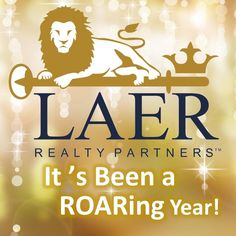 Monthly newsletter for the latest real estate news and more!