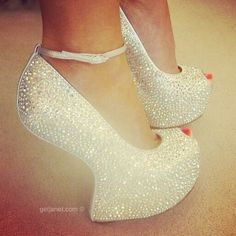 no heels schuhe