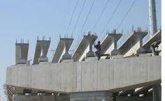 Trabe: Elemento largo y grueso para techar y sostener los edificios.