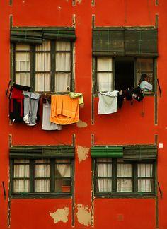 Girona, España de Esparking Flickr