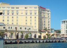 #San Juan Visitors Guide #Puerto Rico Tourism Information Old Town Tips Restaurants PubClub.com @sheratonosj
