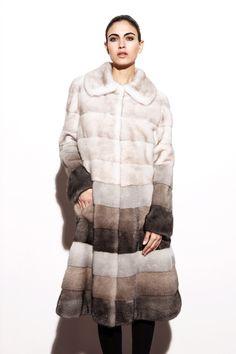 Лучших изображений доски «Fur ideas»  662   Fur, Fur coats и Fur ... eaa75c1c00e