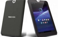 Android Tablet PC's