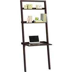 40 best desks images desk home office furniture rh pinterest com