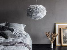 Måla om hemma - Roomly.se inredning och möbler