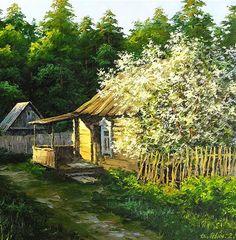 Art Hit - Dmitry Levin (23 фото)