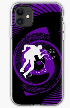 30% off phone cases ends today. If you break your phone, don't blame us. Code: 30OFFCASES . Cool iPhone cases for all models. #Cinema #Art #Hitchcock #Vertigo #AlfredHitchcock #movies #AlfredHitchcockFilms #filmfan #moviefan #phonecases  #iphonecase #iphone #iphone11 #iphone11pro #phoneaccessories #sale #sales #discount Cool Iphone Cases, Iphone Case Covers, Vertigo Poster, Movie Gift, Alfred Hitchcock, Iphone 11, Coding, Blame, Mini