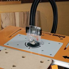 Triton tri rta300 router table review to existing triton users triton rta300 precision router table amazon diy tools greentooth Choice Image