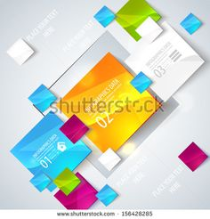 Abstract glossy geometric background use visit cards flyers abstract glossy geometric background use visit cards flyers backgrounds vector illustration for reheart Images