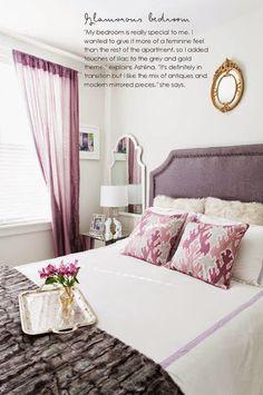South Shore Decorating Blog: Beautiful Bedrooms, Part 2