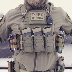 I want this plate carrier Police Gear, Military Gear, Military Equipment, Tactical Vest, Tactical Survival, Airsoft Plate Carrier, Plate Carrier Setup, Battle Belt, Army Gears