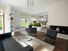 3D návrh obývačky - Album užívateľa lofo - Foto 171 | Modrastrecha.sk