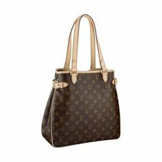 c783a28b13ed want this Louis Vuitton Store, Louis Vuitton Online, Louis Vuitton Taschen, Louis  Vuitton