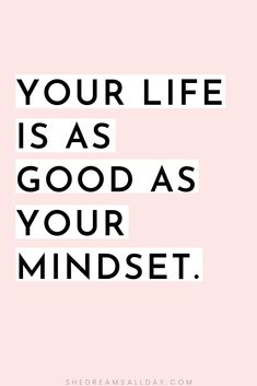 42 inspiring happiness quotes that will make you smile and make your day (and even life) a little better. Get your daily dose of motivation! Keep Smiling Quotes, Make You Smile Quotes, Short Happy Quotes, Quotes To Live By, Life Quotes, Live Life Happy Quotes, Quotes Quotes, Mindset Quotes, Sassy Quotes
