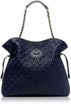 17 Best Depeche tasker images | Bags, Quilted shoulder bags