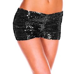 OMG Day at The Disco ... Shop Now! http://www.shopelettra.com/products/day-at-the-disco-sequin-shorts?utm_campaign=social_autopilot&utm_source=pin&utm_medium=pin