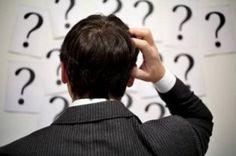 Respostas às principais objeções propostas por calvinistas