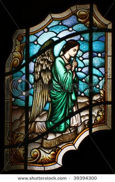 Stained glass window door of Valongo Church, Portugal. Stained Glass Church, Stained Glass Angel, Custom Stained Glass, Stained Glass Windows, Leaded Glass, Mosaic Glass, Church Windows, Religious Art, New Art