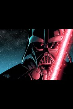 Awesome Vader pic