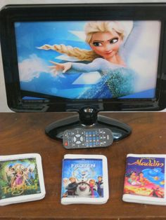 Hey, I found this really awesome Etsy listing at https://www.etsy.com/listing/275543468/new-flat-screen-tv-and-dvds-for-american