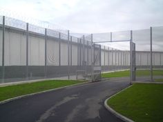 The leading prison fencer believes the UK Government could make significant savings by adopting its proposed model for delivering perimeter security -  Binns Fencing, the leading fencing contractor for the Ministry of Justice, has unveiled its proposed model and its Centre of Excellence for Prisons at the official UK Government global security event (Security & Policing 2017 at Farnborough International Exhibition and Conference Centre).