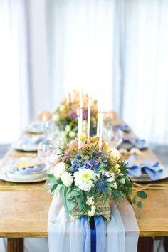 3020cb4ebb {Beautiful wedding centerpieces Wedding centerpieces Elegant wedding  centerpieces Wedding centerpieces Simple