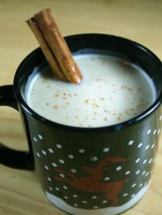 Chronic Chai is delicious, easy to make, and is guaranteed to help you relax and have a good evening. Add a stick of cinnamon for color. Ingredients: 4 cups of milk 1 tablespoon instant or freeze-dried coffee cup brown sugar 3 cinnamon sticks 6 cardam Weed Recipes, Marijuana Recipes, Cooking Recipes, Marijuana Facts, Cannabis Edibles, Cannabis Oil, Incredible Edibles, Medical Cannabis, Special Recipes