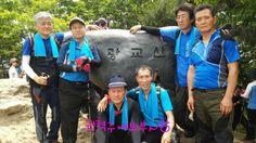 수원광교산 등산일기(2014년 6월 8일)보부산악회