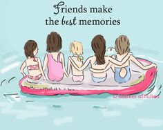 The Heather Stillufsen Collection from Rose Hill Designs Soul Sisters, True Friends, Best Friends, Rose Hill Designs, Sister Cards, Best Friend Quotes, Bff Quotes, Cards For Friends, Inspirational Message