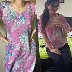 Sewing Shorts, Lily Pulitzer, Dresses, Fashion, Vestidos, Moda, Sew Shorts, Fashion Styles, Dress