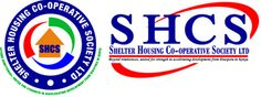 Shelter Housing coop
