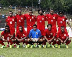 Papua Nova Guiné National Football Teams, Nova, Soccer, Sports, Hs Sports, Football, European Football, Sport, Soccer Ball