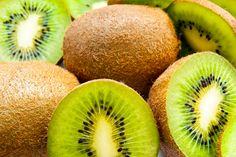 Mangia kiwi per regolarizzare l'intestino