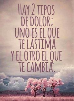 Home - Mejores Frases Motivational Phrases, Inspirational Quotes, Great Quotes, Me Quotes, Qoutes, Famous Quotes, Happy Quotes, Bible Quotes, Quotations
