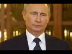 Путин дал шокирующий ответ на санкции США. 15.09.14