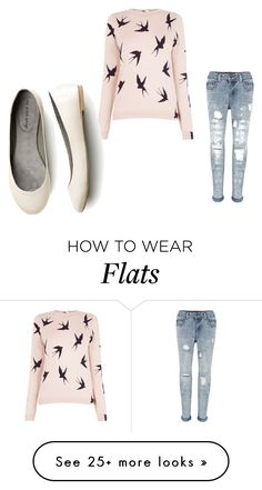 """Untitled #1"" by tamaraipokie on Polyvore featuring Oasis"