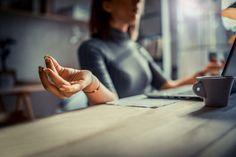 Employee Wellness, Workplace Wellness, Contemporary Psychology, Trauma, Cardio, Zen, Words Of Comfort, What Is Need, Yoga