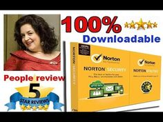 Norton antivirus security with backup 2015 How to get pro