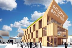 Estonia | Expo Milano 2015