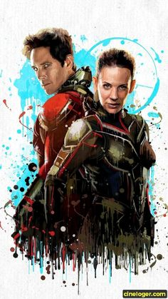 Artwork, Ant-man and the Wasp, movie, superhero team, wallpaper - Marvel Universe Artwork Ant-man and the Wasp movie superhero team 7201280 wallpaper Films Marvel, Marvel Memes, Marvel Characters, Scarlet Witch, Heros Film, Marvel Universe, Wallpaper Bonitos, Avengers Wallpaper, Team Wallpaper