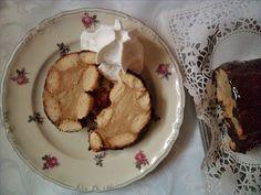 rolat od piškota i kafe-kreme 2