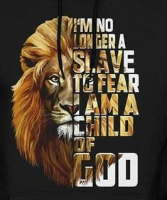 Happy Monday Quotes Discover Last Call for The Church ebook by Patricia C. McGlennon - Rakuten Kobo Child of God Be brave and courageous Lion Quotes, Animal Quotes, Bible Verses Quotes, Jesus Quotes, Bible Scriptures, Christian Life, Christian Quotes, Daily Motivational Quotes, Inspirational Quotes