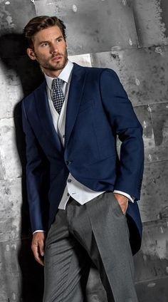 Mens Suits, Dress Suits For Men, Men's Suits, Men's Costumes