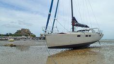 Afbeeldingsresultaat voor aluminium sailing yacht builders